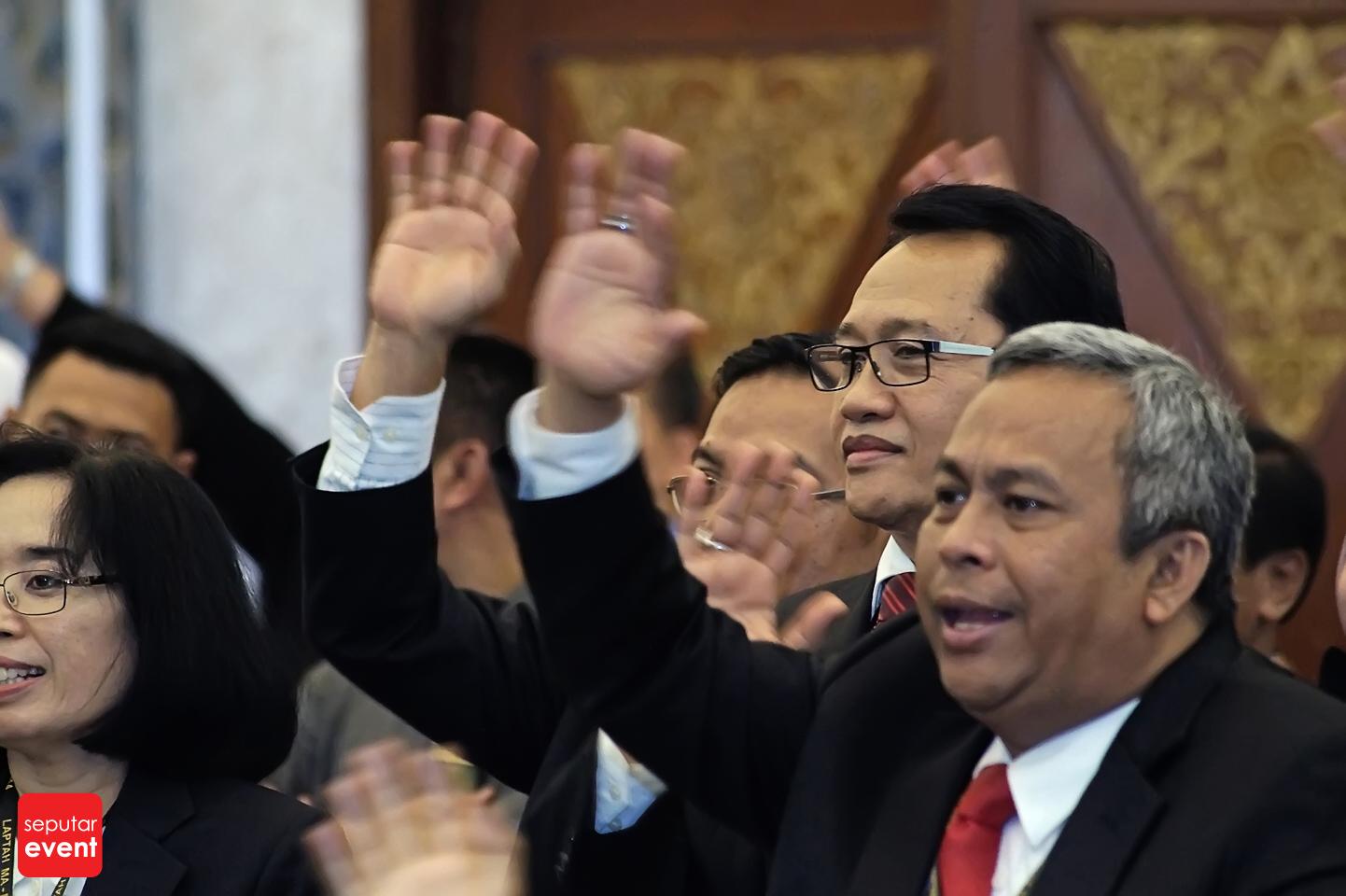 Kampung Hukum MA 2015 (41).JPG