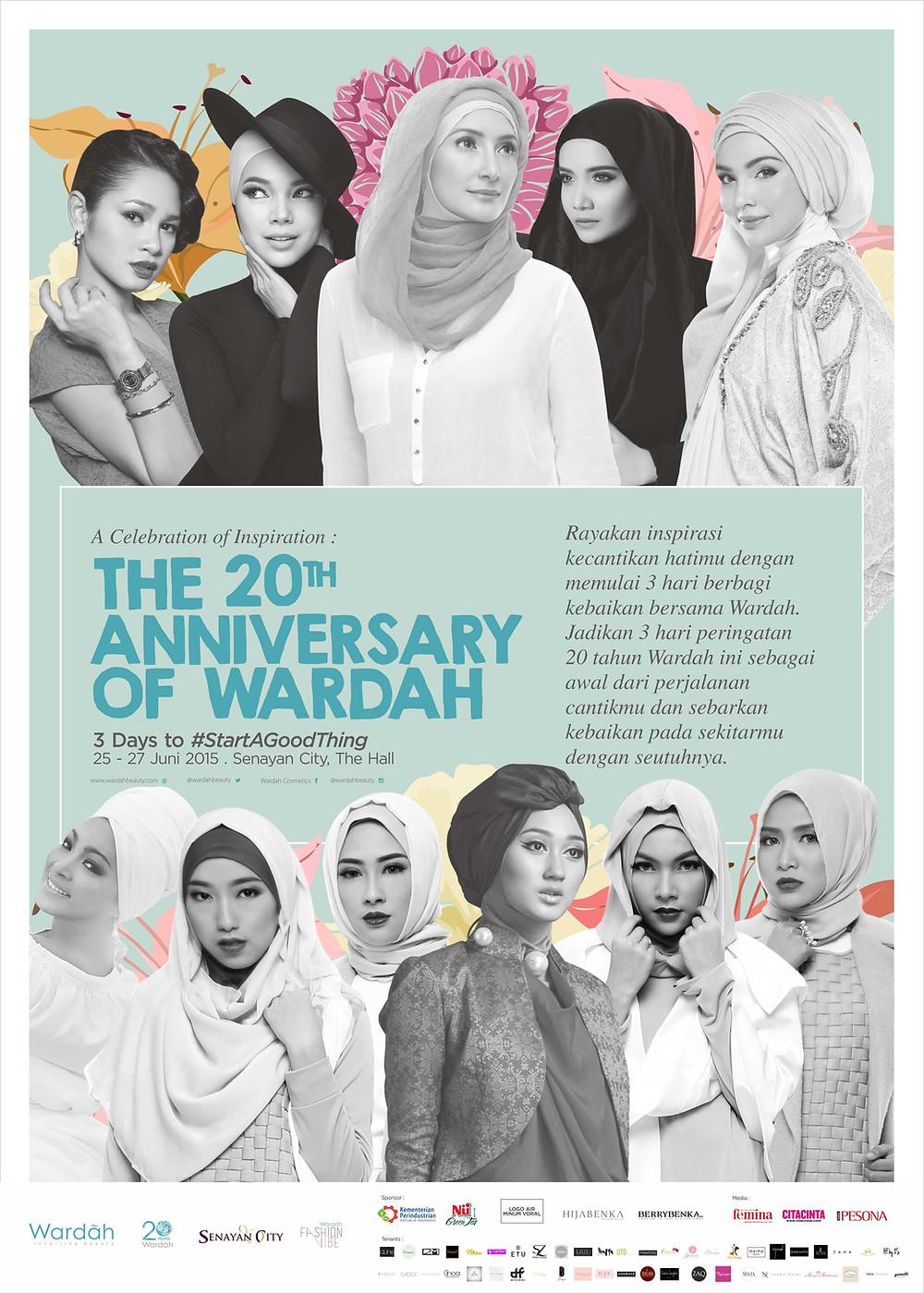 Wardah_Poster 50x70 cm (1).jpg