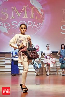 Road to Miss Sophie 2015 dimulai di Jakarta (16).JPG