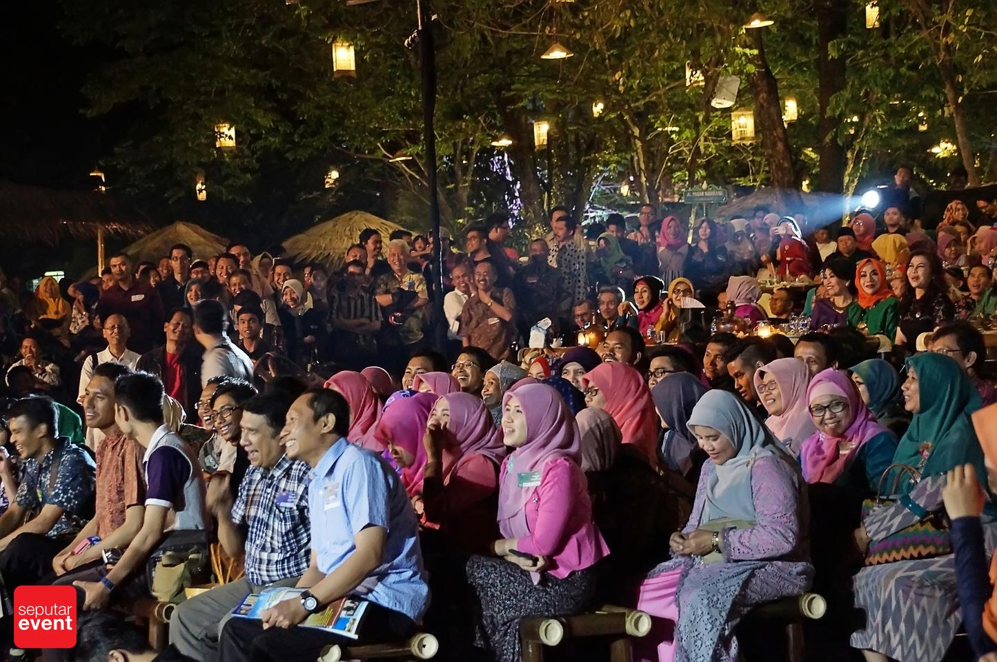 5000 Alumni UII Pulang Kampus 2015 (09).JPG