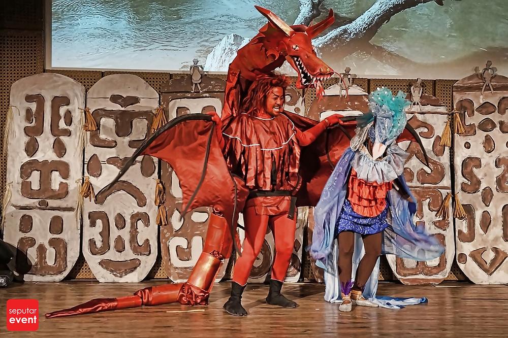 Teater Koma Persembahkan Cahaya dari Papua (3).JPG