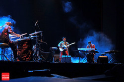 gending-djaduk-2014 (13).JPG