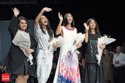 Indonesia Fashion Week 2015 (58).JPG