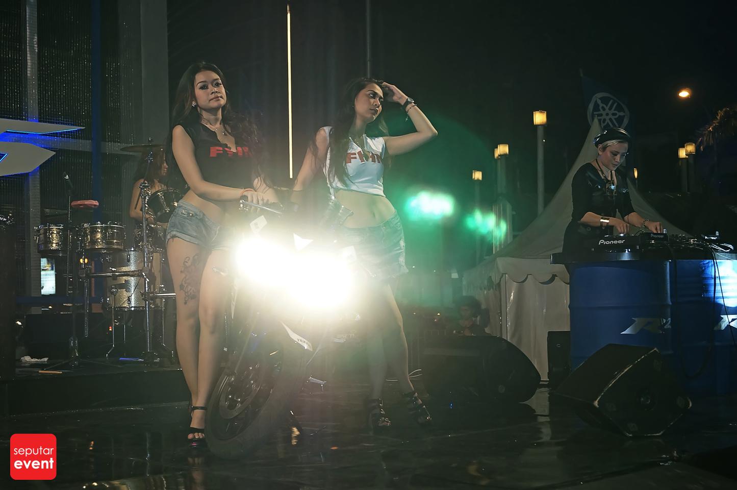 yamaha-revs-party-2014-seputarevent (22).JPG