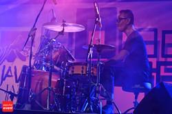 Java Jazz Festival 2015 Pukau Mata Dunia (2).JPG