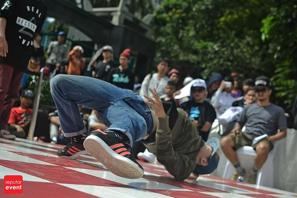 Levi's Commuter Festival Hibur Warga Jakarta (8).JPG