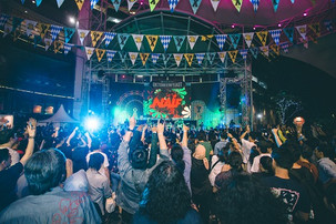 OKTOBEERFEAST 2019: The 5th Edition of Jakarta's Annual Annual Beer, Food and Music Festival