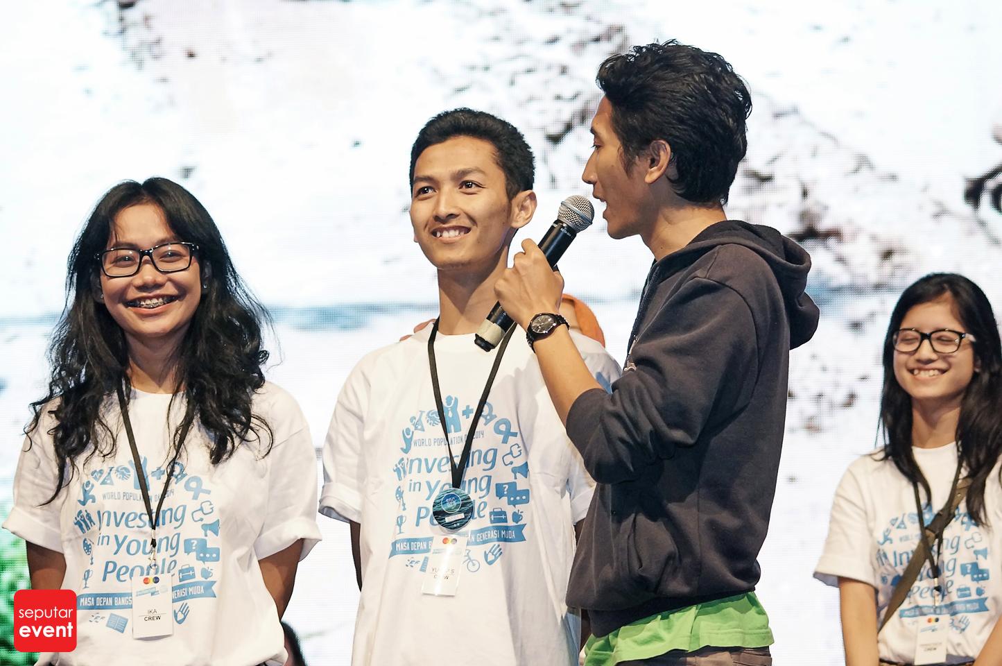 youthnesian-2014 (31).JPG