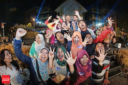 5000 Alumni UII Pulang Kampus 2015 (93).JPG