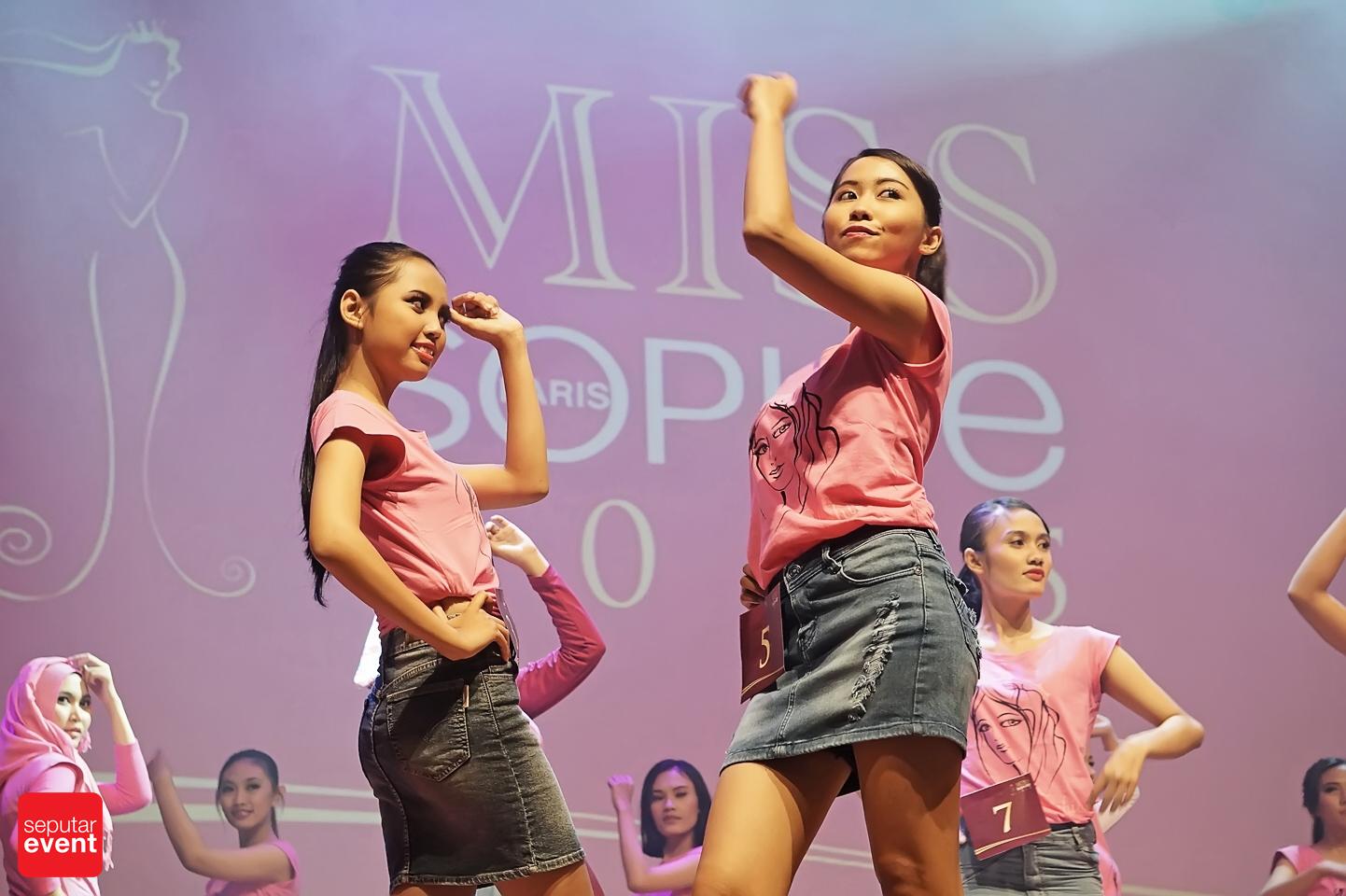 Road to Miss Sophie 2015 dimulai di Jakarta (35).JPG