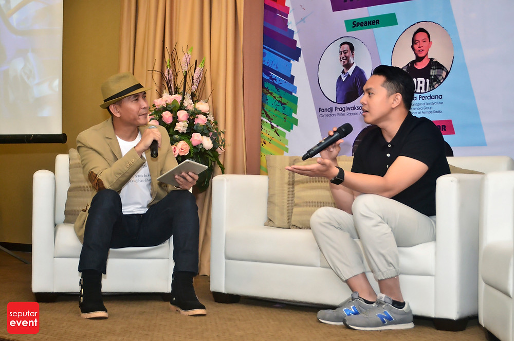 Universitas Mercu Buana Selenggarakan Talk Show How to Make a Successful event (1).jpg
