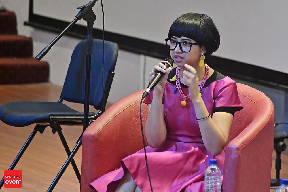 ACES UI 2014; Saatnya Yang Muda Berkarya (6).JPG