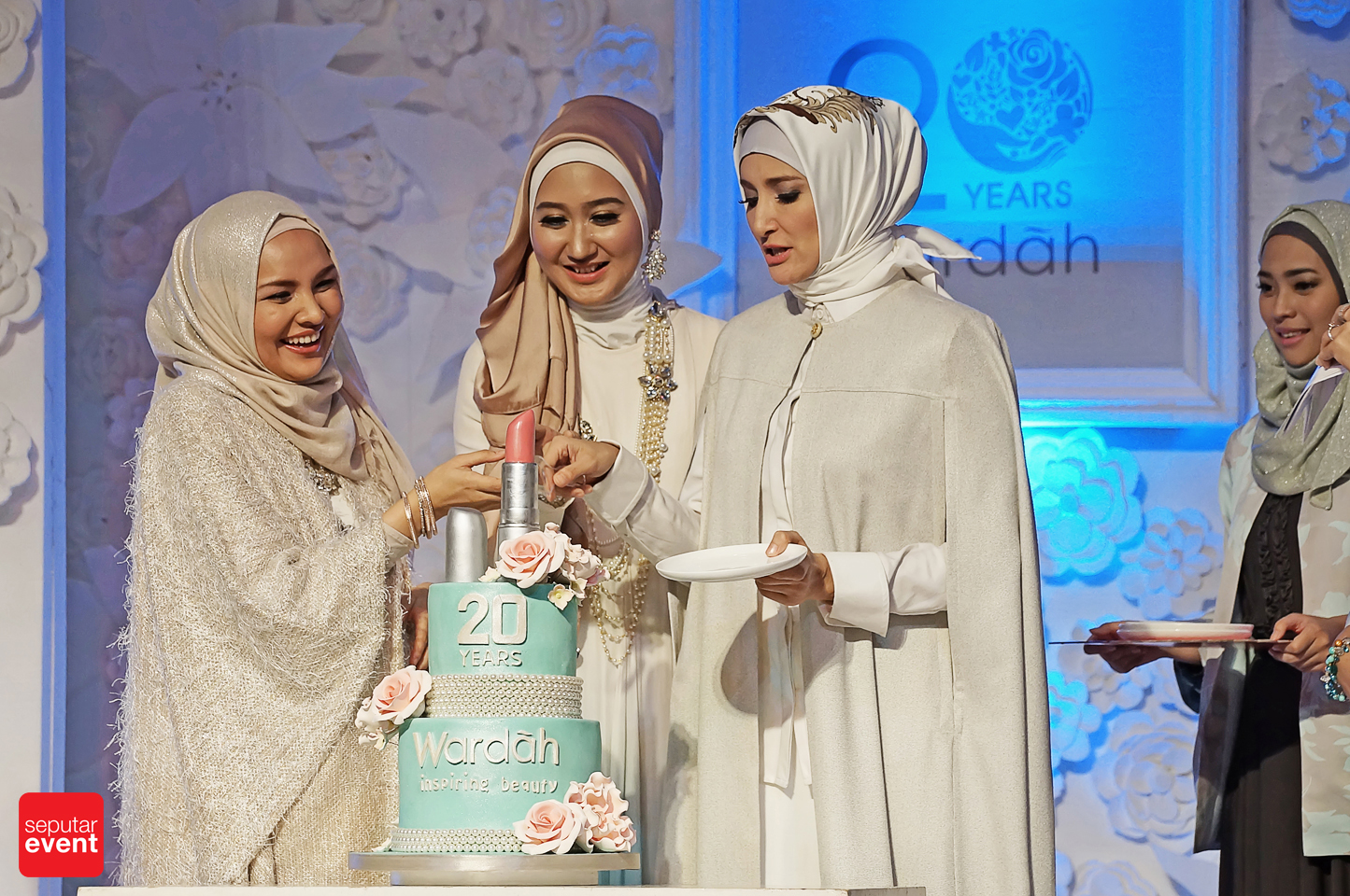 The 20th Anniversary of Wardah (65).JPG