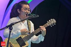 Java Jazz Festival 2015 Pukau Mata Dunia (40).JPG