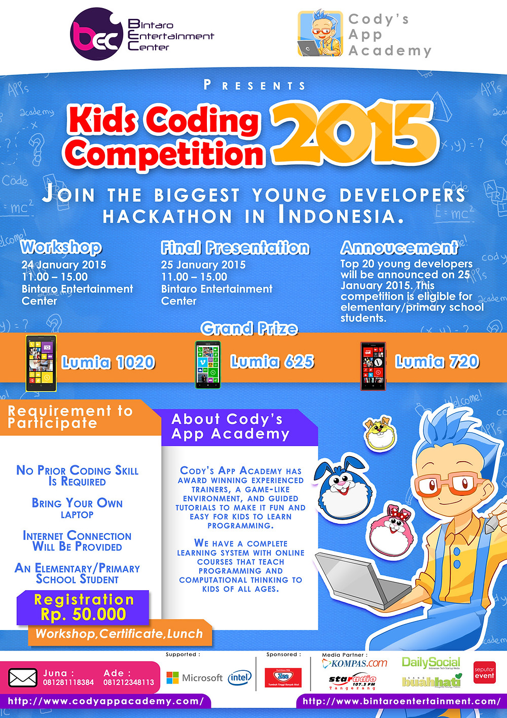 Kids Coding Competition 2015.jpg