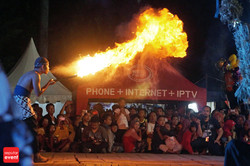 Jepara Cultural Festival 2015 (12).JPG