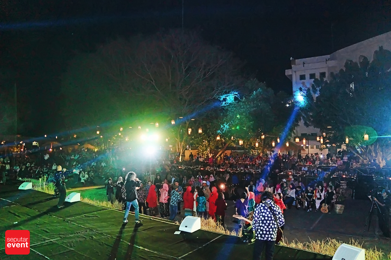 5000 Alumni UII Pulang Kampus 2015 (87).JPG