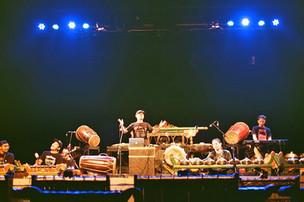 Yogyakarta Gamelan Festival, Gaung Tradisi Di Tengah Modernisasi