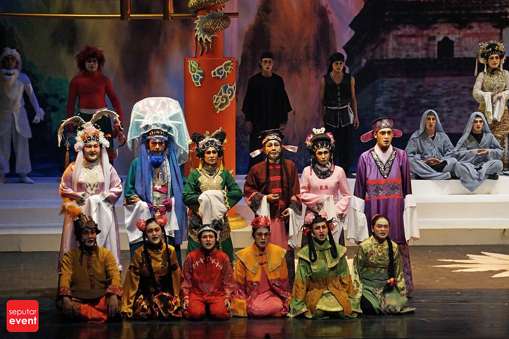 Teater Koma Mempersembahkan Opera Ular Putih (29).JPG