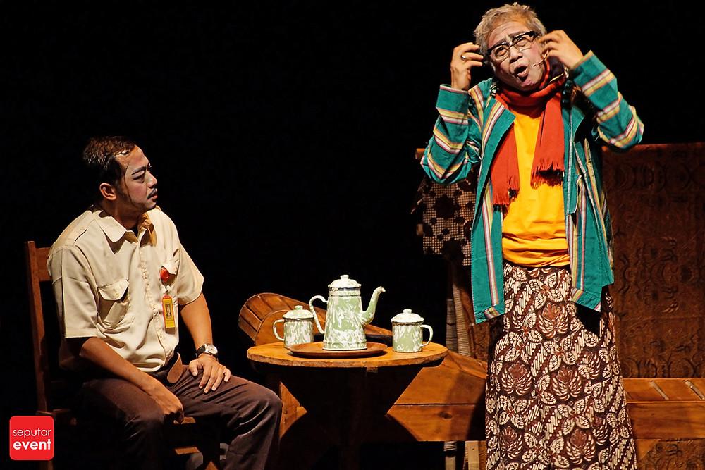 tangis teater gandrik 2015 (9).JPG