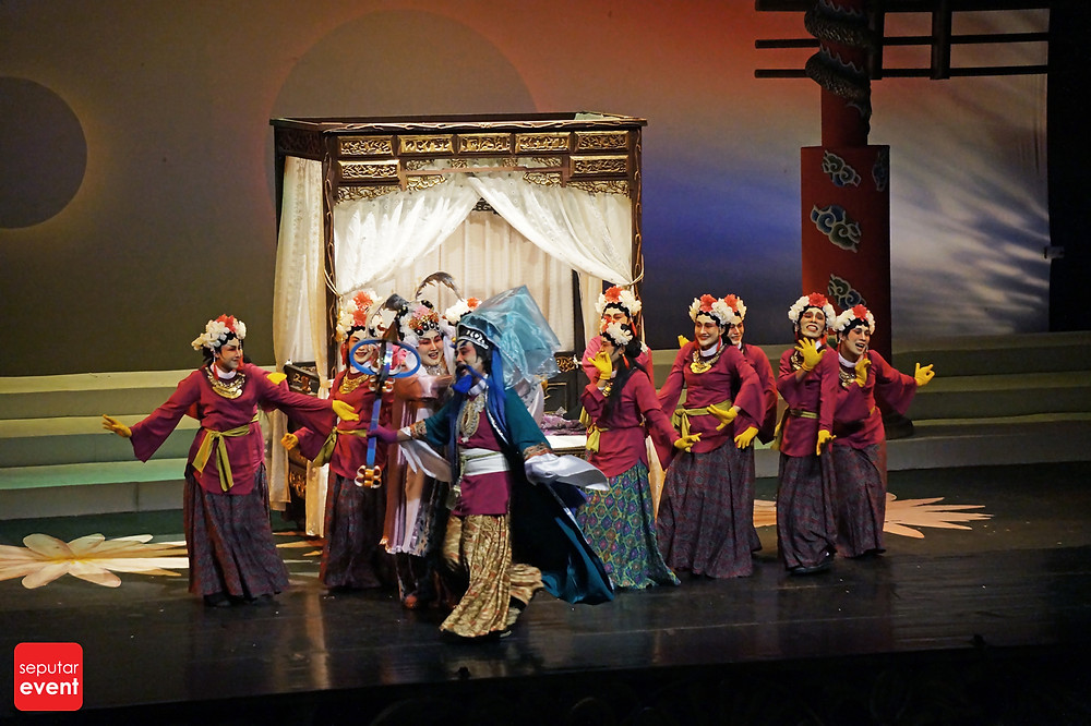 Teater Koma Mempersembahkan Opera Ular Putih (28).JPG