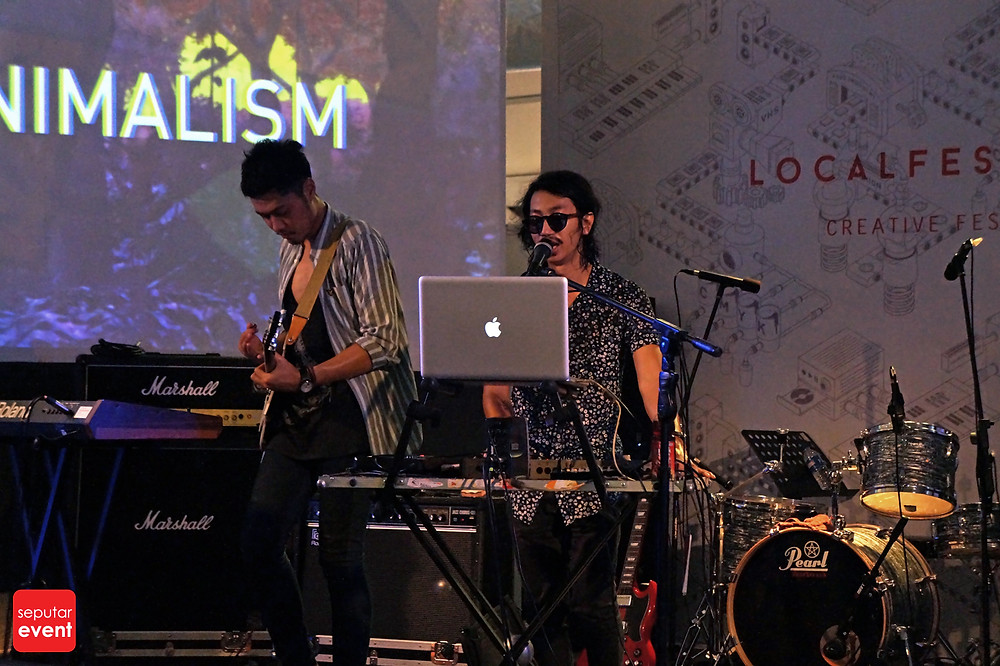 Localfest 3.0 Urban Creative Festival (2).JPG