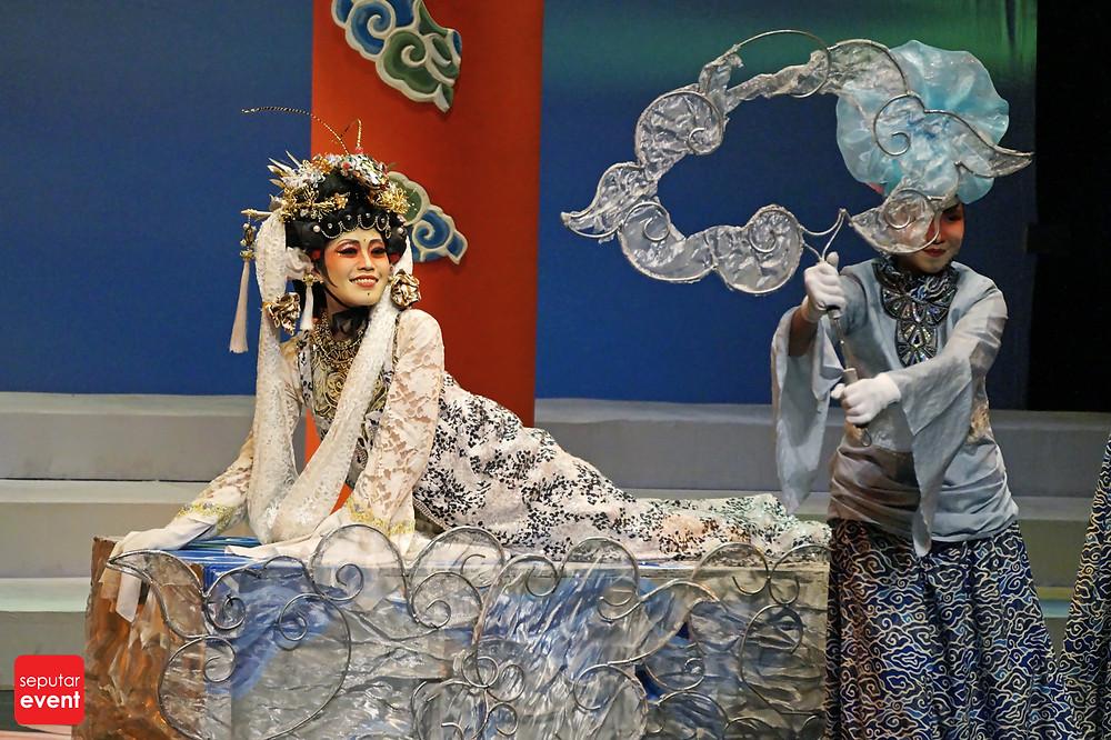 Teater Koma Mempersembahkan Opera Ular Putih (13).JPG