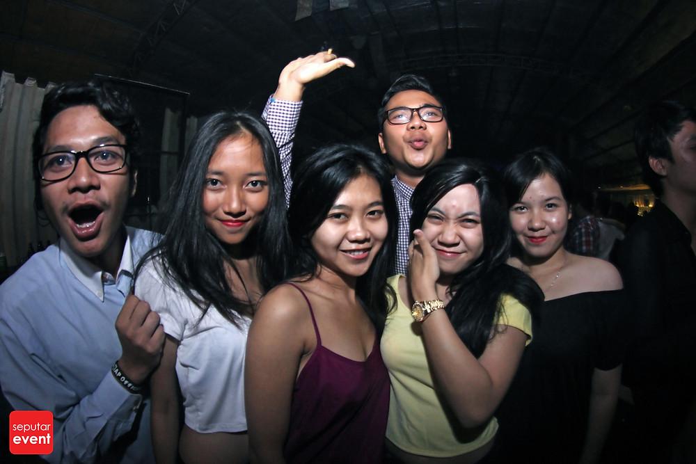 Foundry No. 8 Presents DJ Tanzel (16).JPG