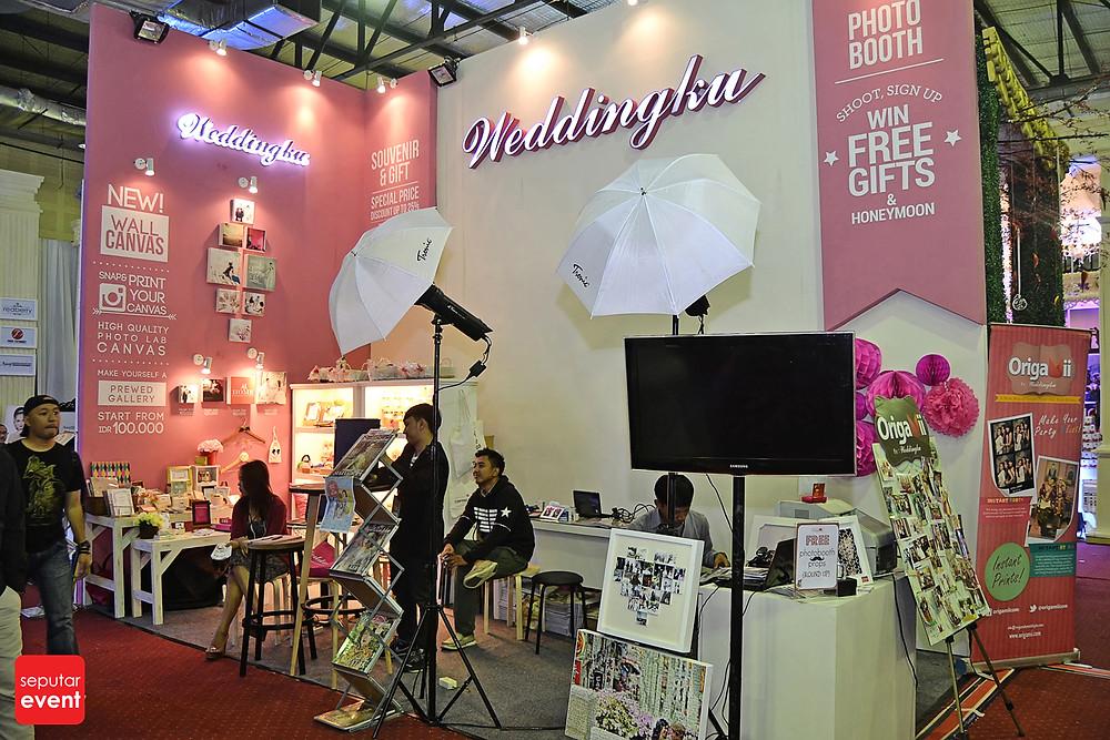 Gebyar Pernikahan Indonesia 2015 (4).JPG