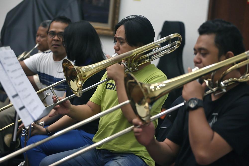 LATIHAN KONSER LOVE OF MY LIFE - Jakarta Concert Orchestra (2).JPG