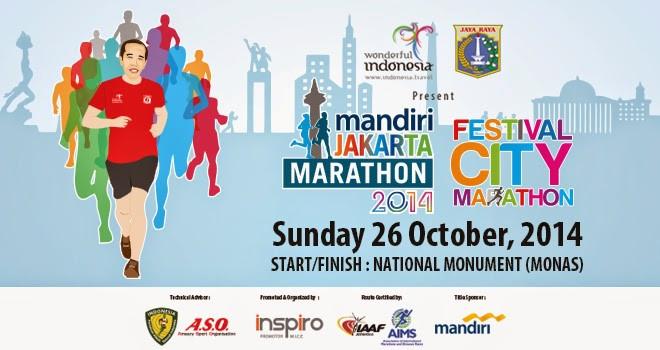 Jakarta Marathon 2014.jpg