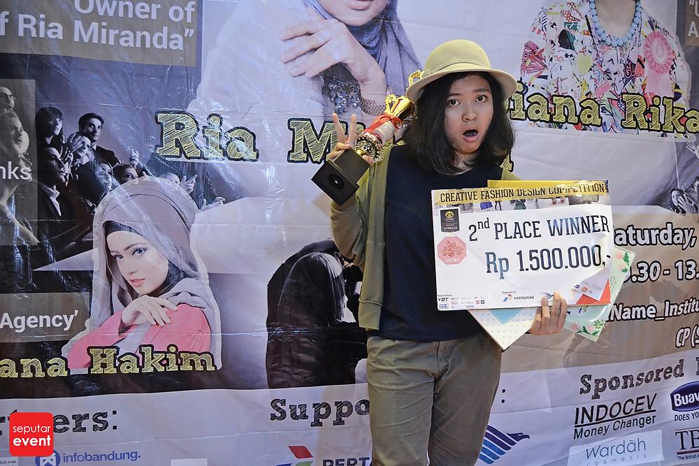 ACES UI 2014; Saatnya Yang Muda Berkarya (9).JPG