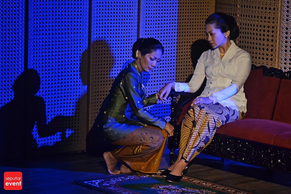 Teater Tari Kartini (4).JPG