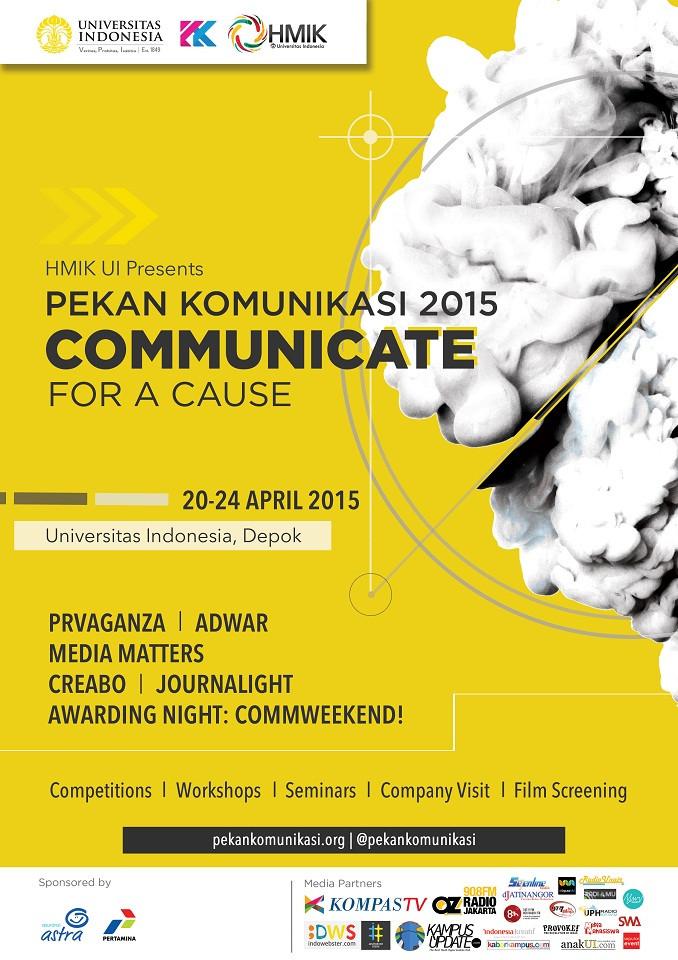 Pekan Komunikasi 2015.jpg