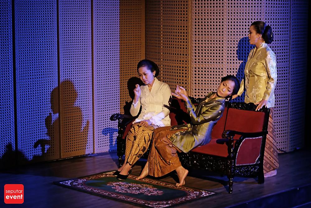 Teater Tari Kartini (1).JPG