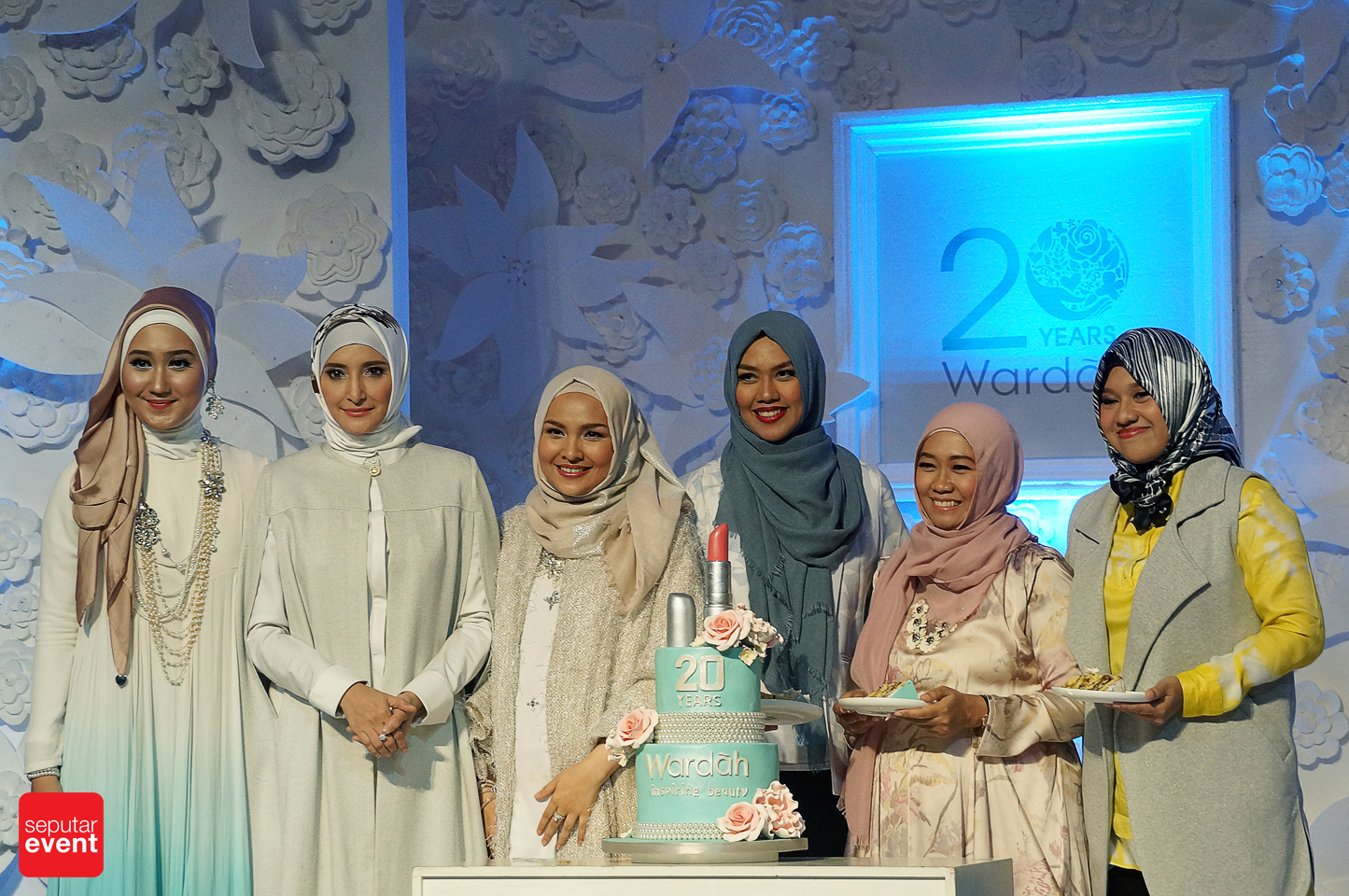 The 20th Anniversary of Wardah (69).jpg