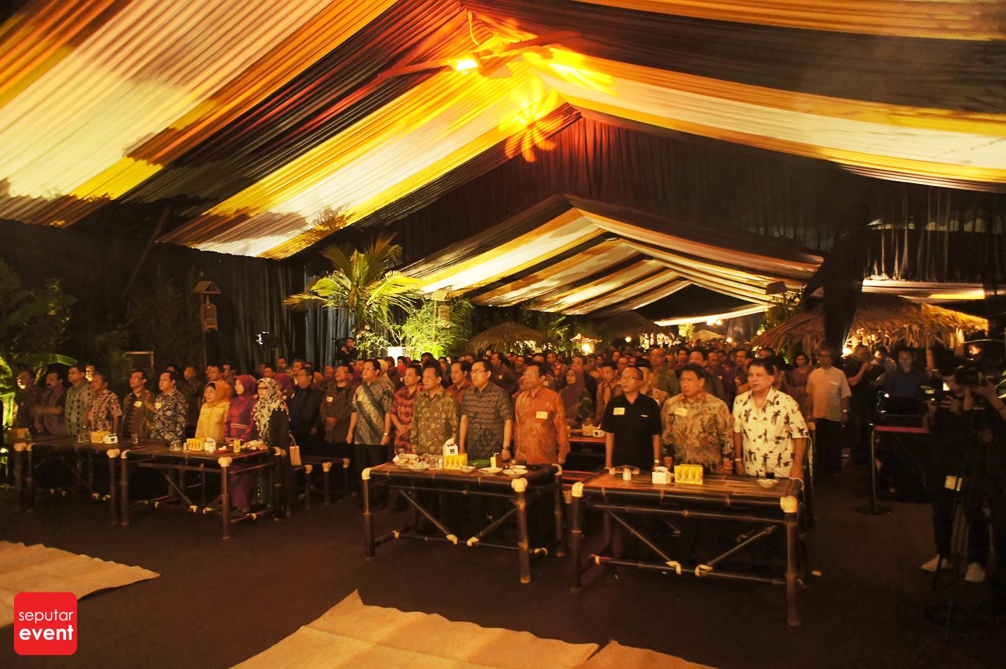 alumni-fhuii-pulang-kampus (51).JPG