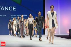 Indonesia Fashion Week 2015 (81).JPG