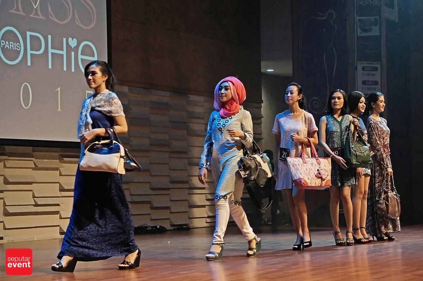 Road to Miss Sophie 2015 dimulai di Jakarta (50).JPG