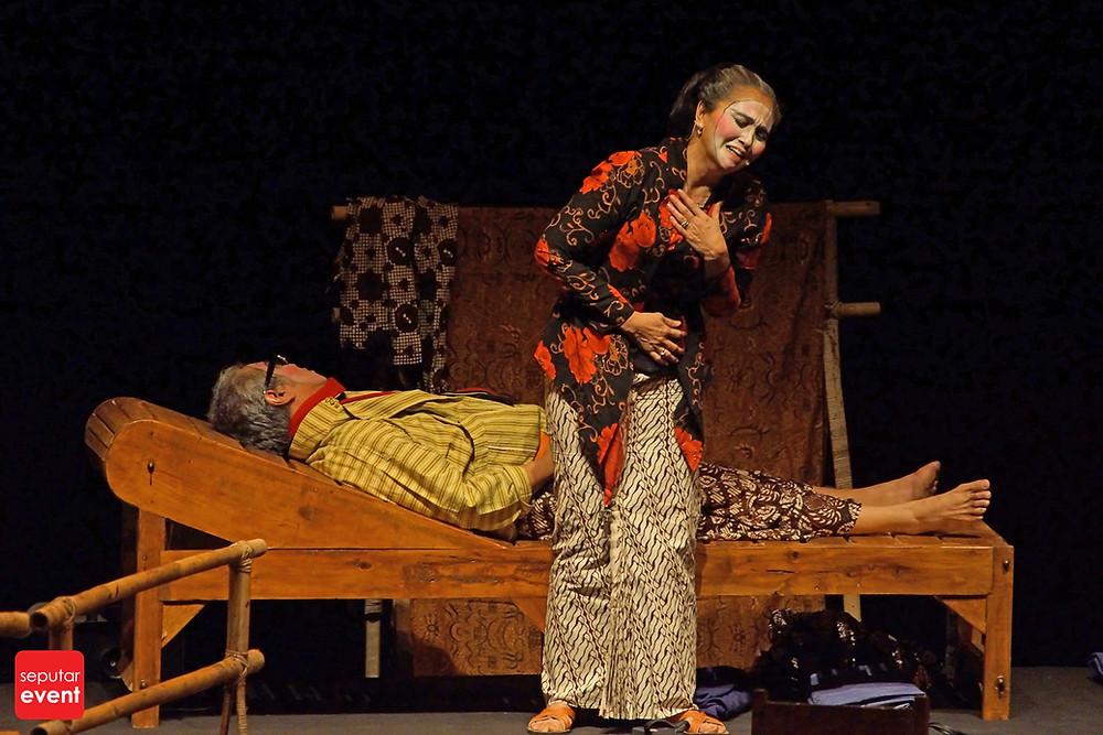 tangis teater gandrik 2015 (28).JPG