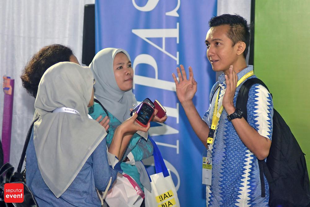 Social Media Week Digelar di Indonesia (8).JPG