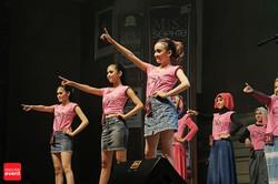 Road to Miss Sophie 2015 dimulai di Jakarta (30).JPG