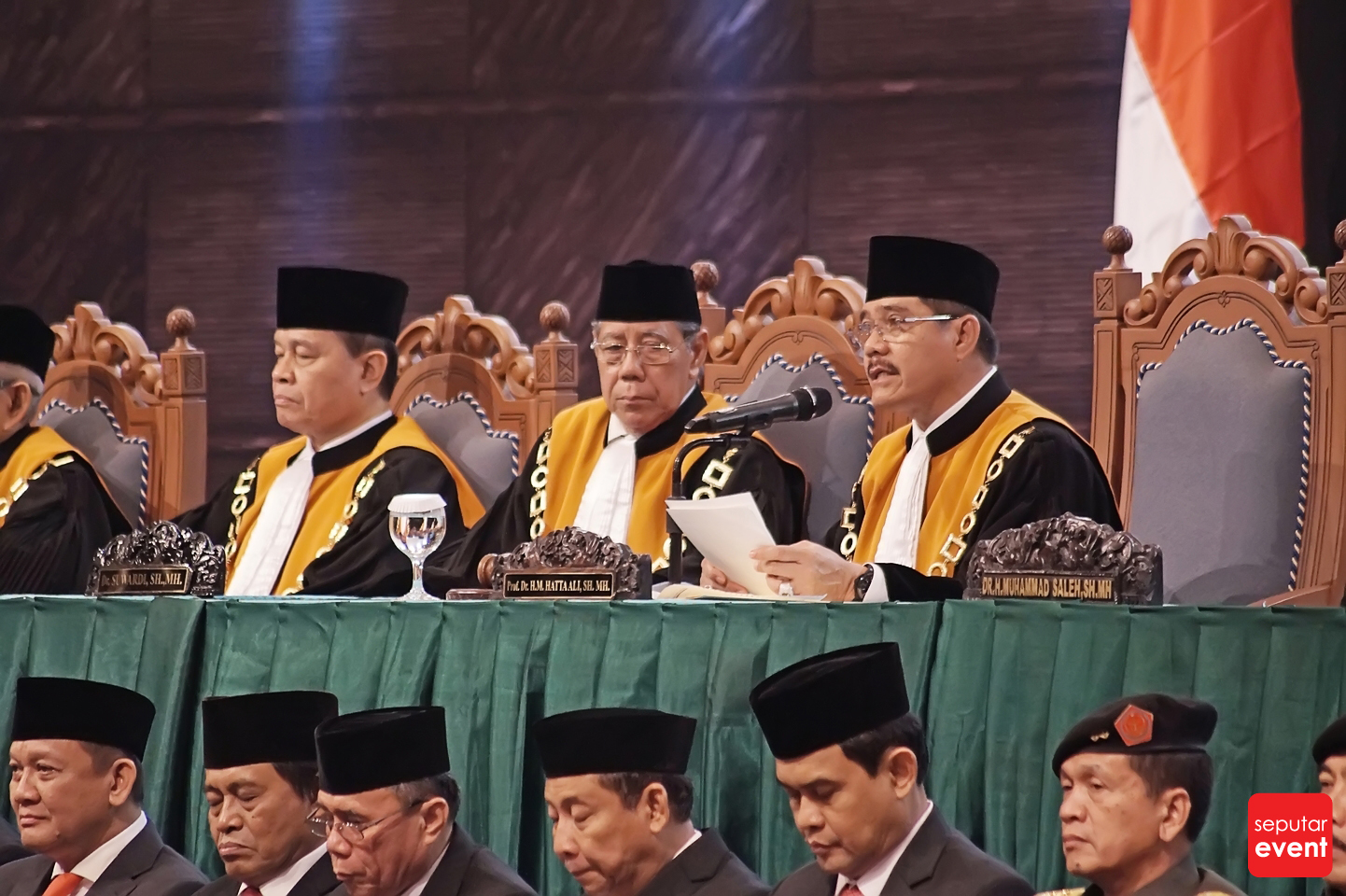 Kampung Hukum MA 2015 (35).JPG