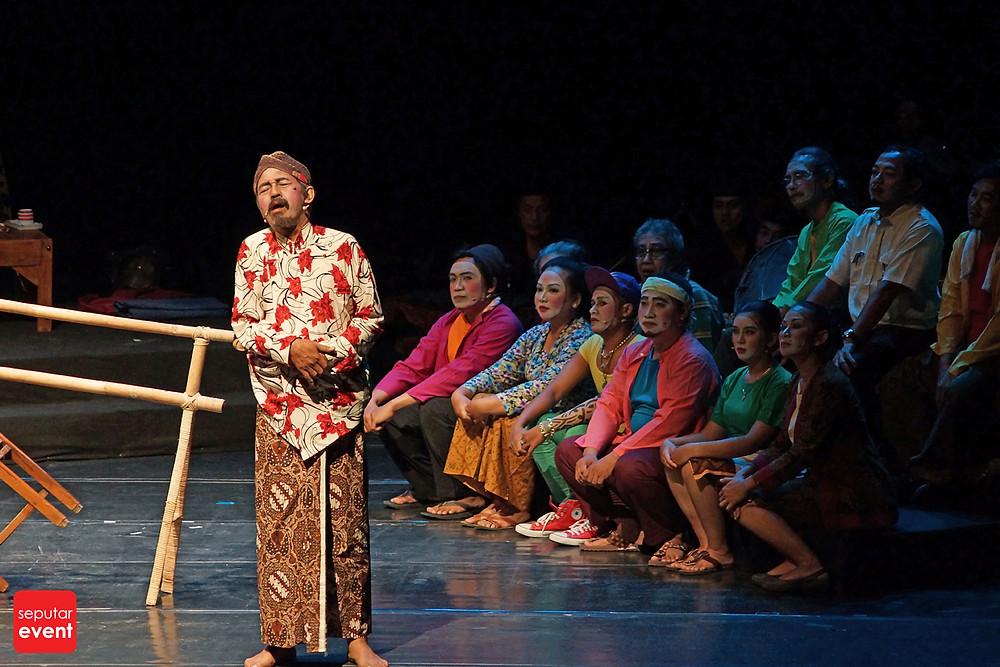 tangis teater gandrik 2015 (2).JPG