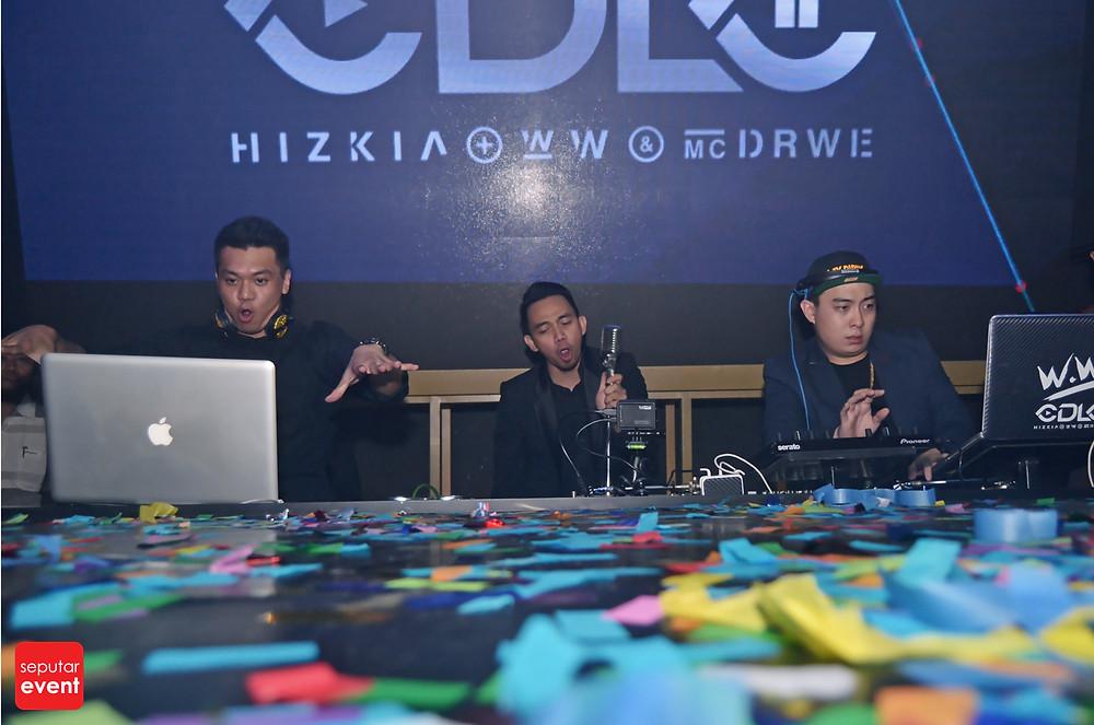 The Tale of 12th Anniversary Blowfish Jakarta (3).JPG