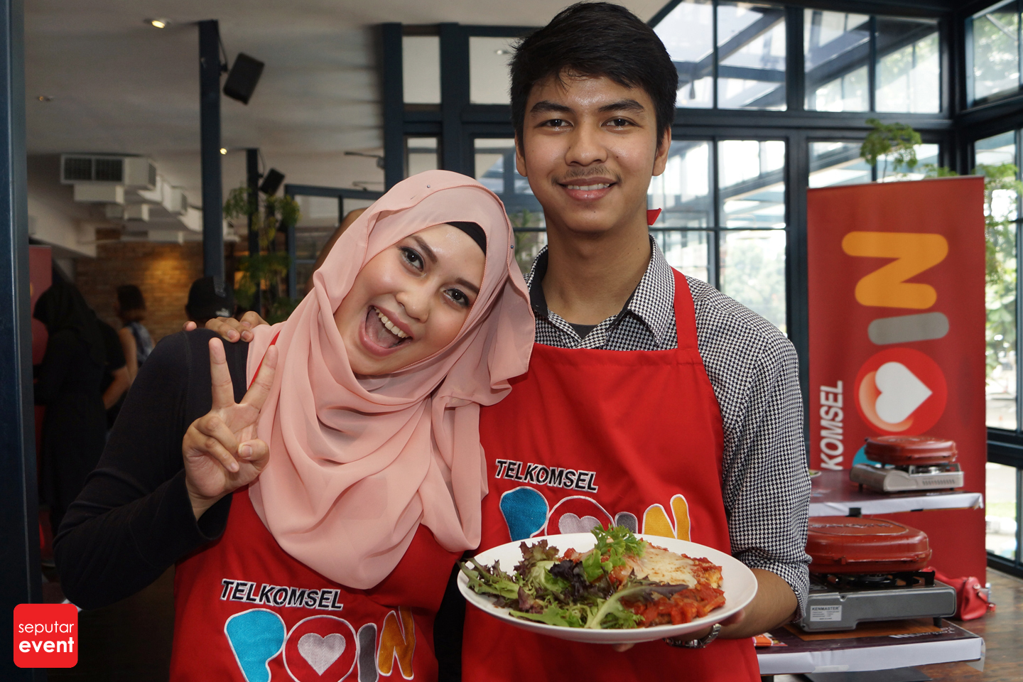 Cooking Class with Celebrity Chef 2015 (21).JPG