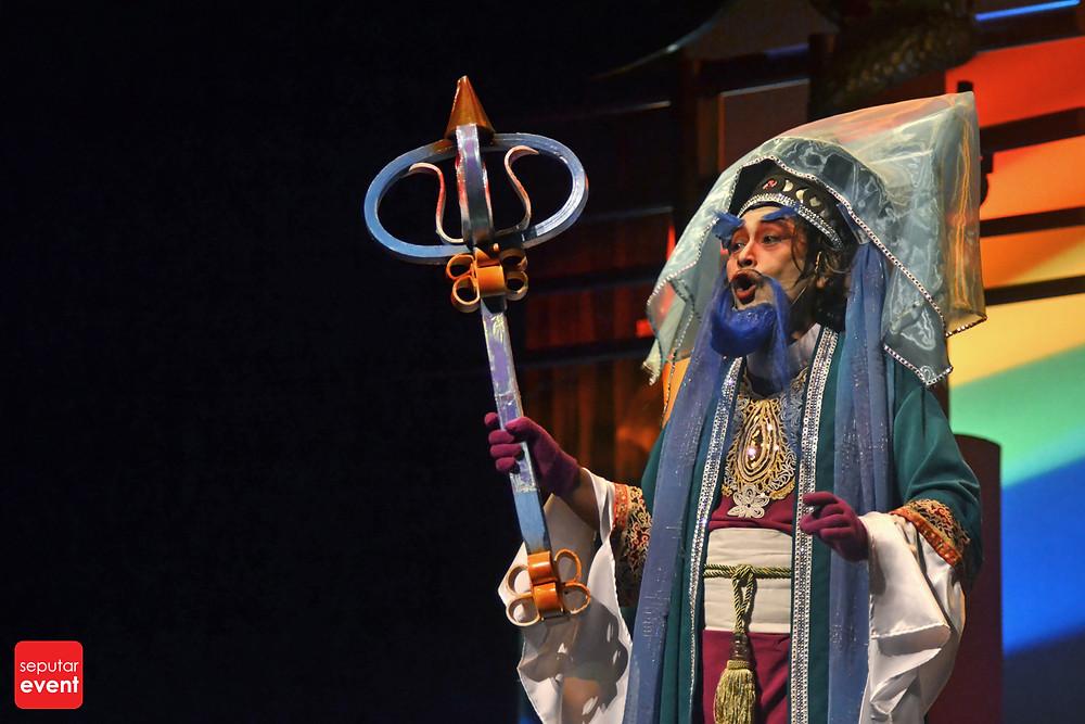 Teater Koma Mempersembahkan Opera Ular Putih (2).JPG