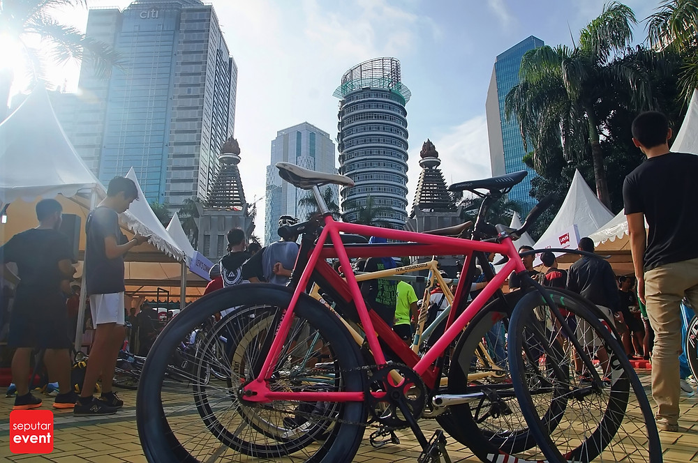 Levi's Commuter Festival Hibur Warga Jakarta (11).JPG