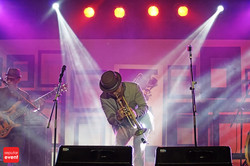 Java Jazz Festival 2015 Pukau Mata Dunia (20).JPG