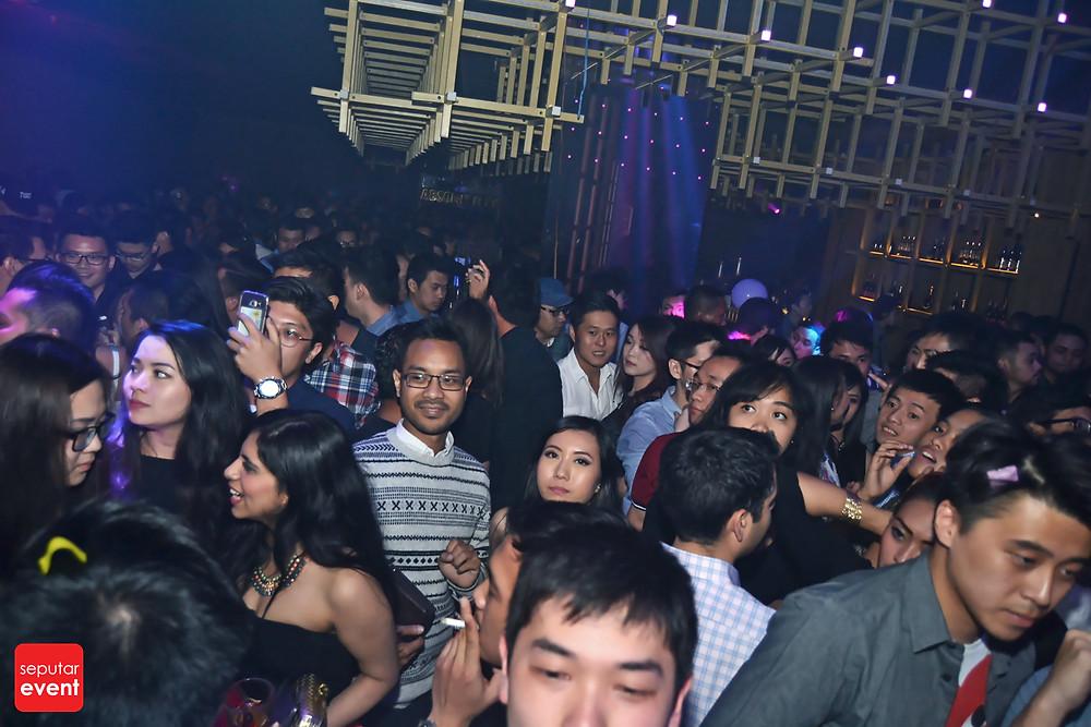 The Tale of 12th Anniversary Blowfish Jakarta (2).JPG